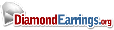 diamondearrings.org logo